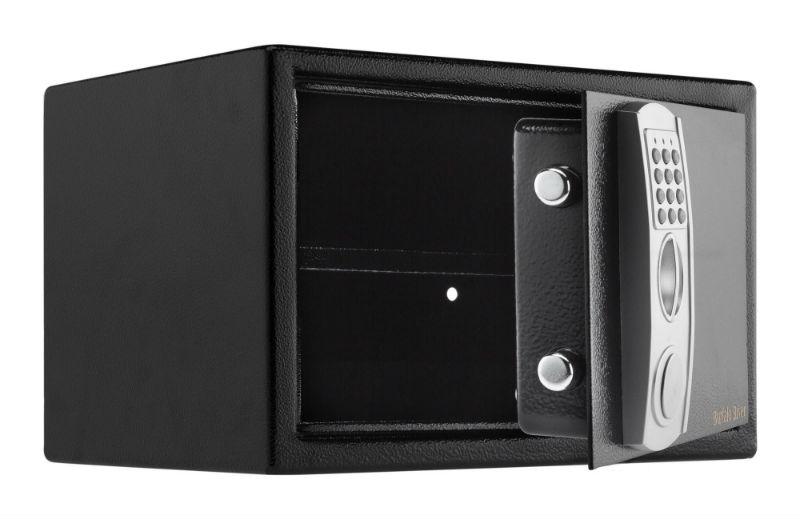 buffalo river coffre fort armes de poing digicode et clef boutique. Black Bedroom Furniture Sets. Home Design Ideas